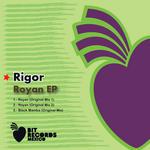 Royan EP