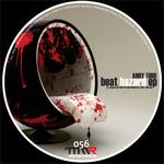 Beat Hazard EP