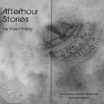 Afterhour Stories EP