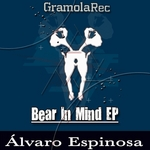 Bear In Mind EP