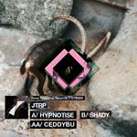 Hypnotise EP