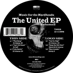 The United EP Vol 1