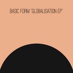 Globalisation EP