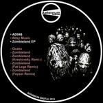 Zombieland EP