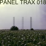 Panel Trax 018