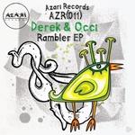 Rambler EP