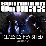 Classics Revisited Vol 2