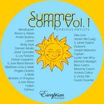 Summer Comp Vol 1
