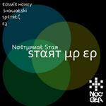 Start Up EP