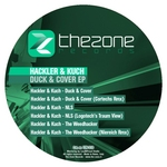 Duck & Cover EP