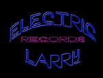 Electric Larry's Sampler