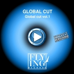 Global Cut Vol 1