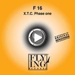 XTC Phase One