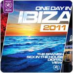 One Day In Ibiza 2011