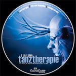 Tanztherapie EP