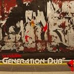 Generation Dub EP