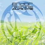 Endor Recordings Volume 3