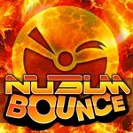 NUsum Bounce EP