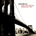 The Brooklyn Dubwize EP
