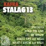 Stalag 13 EP