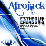 Esther vs Chords
