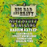 Radium Rays
