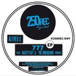 777 EP