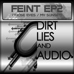 Feint EP 2