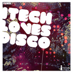 Itech Loves Disco