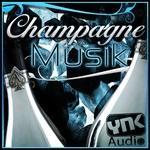 Champagne Musik (Sample Pack WAV/APPLE)