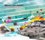 Ibiza Global Radio 2011