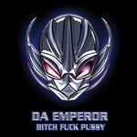 Bitch Fuck Pussy