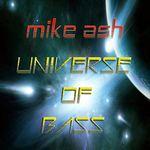 Universe Of Bass