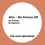 No Known EP