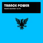 Trance Selection Vol 10