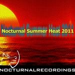 Nocturnal Summer Heat 2011