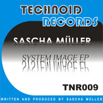 System Image EP