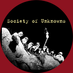 Society Of Unknowns