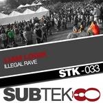 Illegal Rave