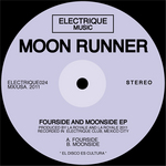 Fourside & Moonside EP