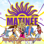 Matinee Summer Compilation 2011