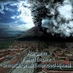 Fallen Empire