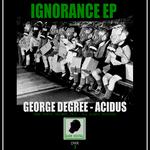 Ignorance EP