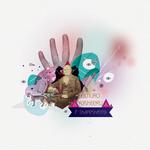 HIMURO - 7th Shapeshifting (Front Cover)