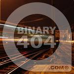 Binary404