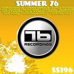 Summer 76