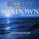 Sundown (Incomplete) (remixes)