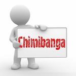 Chimibanga