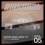 Good Bad Ugly EP