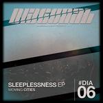 Sleeplessness EP